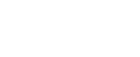 Gap Equity Loans