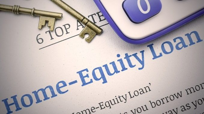 Qualifications Of Home Equity Loans