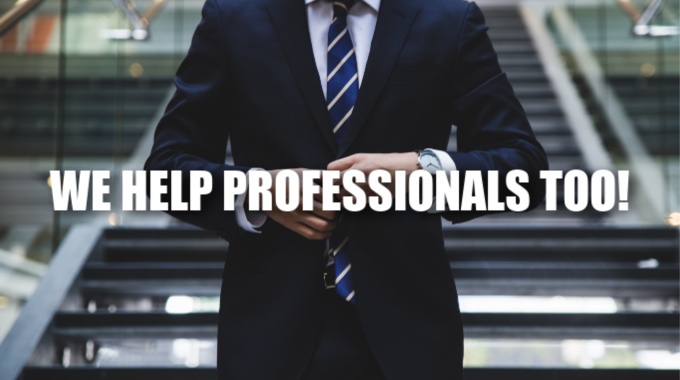 Equity Loans For Professional Services