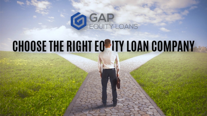 Choosing The Right Equity Loans Company In Costa Rica!