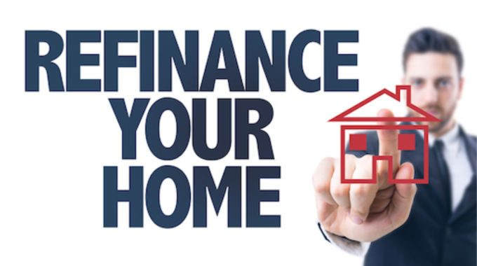 How To Refinance Your Loan