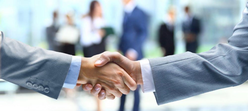 business-handshake-transactions-office-men-the-company-company-suit-hands-business-handshake-deal-transaction-bargain-trade-office-company-hand-hd